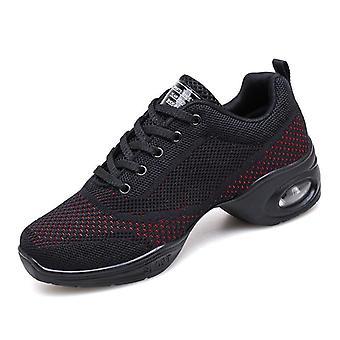 Mickcara kvinnor's 6088qed sneakers