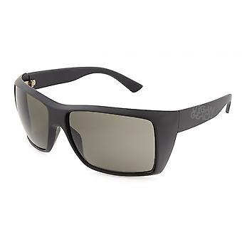 Sunglasses Men's Men's Black