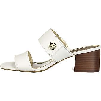 Anne Klein Women's Breeze Heeled Sandal