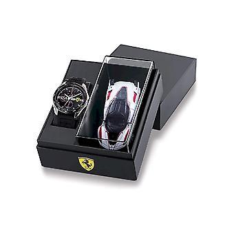 FERRARI - Wristwatch - Men - 0870045 - SPEEDRACER