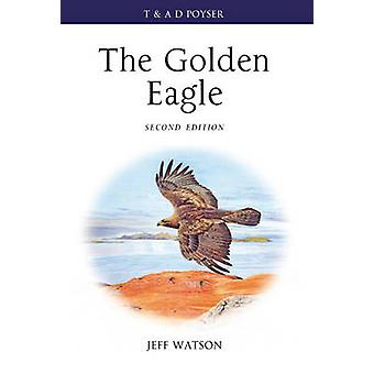 The Golden Eagle by Watson & Jeff
