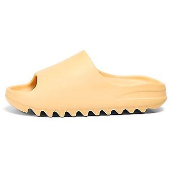 Pantufas Promotion innendørs kule høykvalitets myke tøfler og menn's