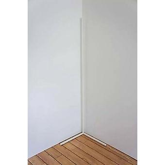 Minimalism Led Corner Floor Lamp Colorful Living Room Decoration Floor