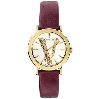 Reloj de mujer Versace VERI00320 Virtus 36 mm