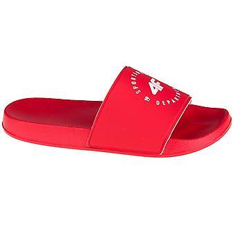 4F KLD001 H4Z20KLD00162S universal todo el año zapatos de mujer