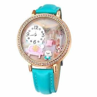 Luca barra watch bw177