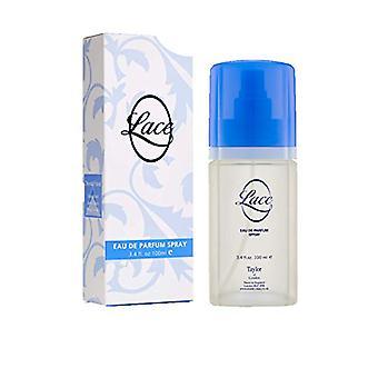 Taylor of London Lace Eau de Parfum 100ml Spray