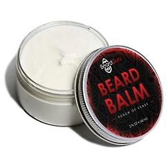 Beardguru Premium Beard Balm: Touch Of Class