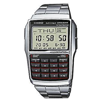 Montre Casio Acier Casio Collection DBC-32D-1AES - Homme