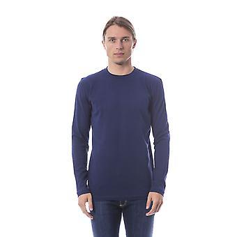 Verri T-Shirt - 2303350072542