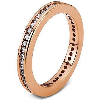 لونا إنشاء بروميسا خاتم مذكرات كاملة 1C733R856-1 - عرض حلقة: 56