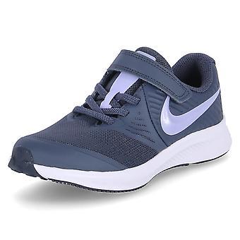 Nike Star Runner AT1801406 universal ganzjährig Kinderschuhe