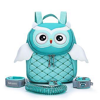YANGFAN Children's Traction Backpack