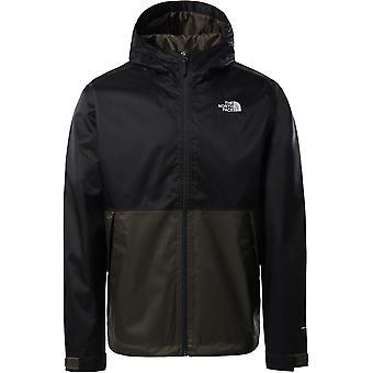 The North Face Millerton T953BYBQW universel toute l'année vestes pour hommes