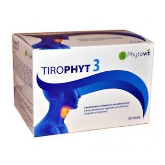 Phytovit Tirophyt3 30 Stick
