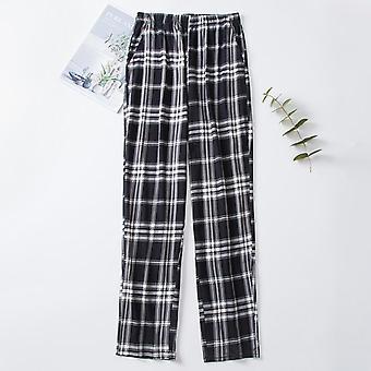Frauen Modal Pyjama Sleepwear Hose (Set 1)