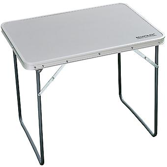 Regatta Matano lichtgewicht Aluminium Camping tafel