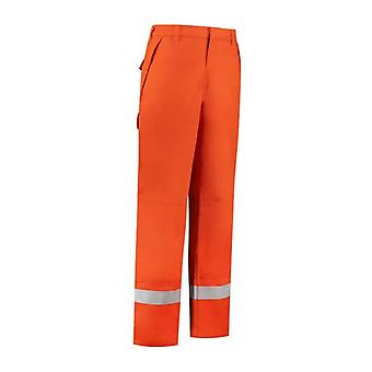 Dapro Roughneck Multinorm Pant 98% Cotton   - Flame-Retardant , Anti-Static , Arc Flash Protection and Welding