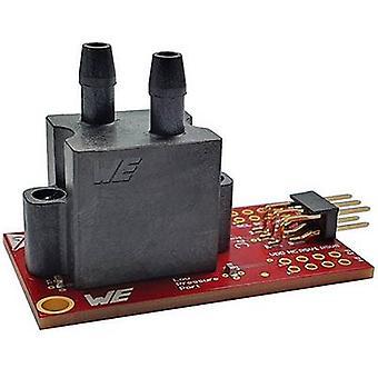 Würth Elektronik Pressure sensor dev kit 1 pc(s) WSEN-EVAL
