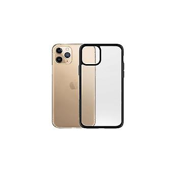 Panzer Clearcase Iphone 11Pm