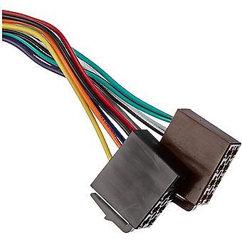 FengChun 1131-02 Funkanschlusskabel für Honda/Acura/FIAT/Opel/Nissan/Suzuki
