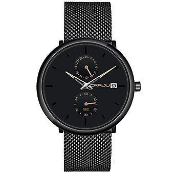 Watch - - SUPBRO - D00030-C