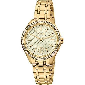 Ferr Milano Watch Elegant FM1L116M0251