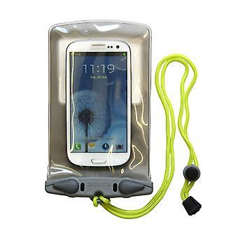 Aquapac Waterproof Phone Case - Pequeno