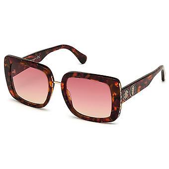 Ladies'Sunglasses Roberto Cavalli RC1127-5454T (ø 54 mm)