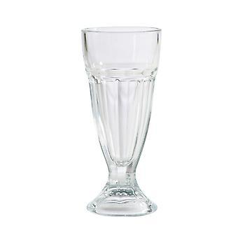 Ravenhead Essentials Knickerbockerglory Glass 30cl
