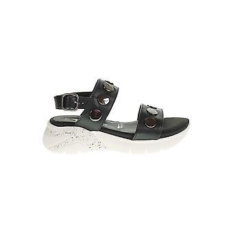 Tamaris 112821724001 universal summer women shoes