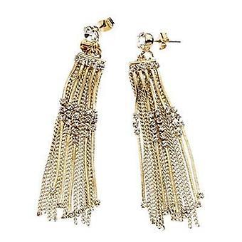 Ottaviani jewels earrings  500160o