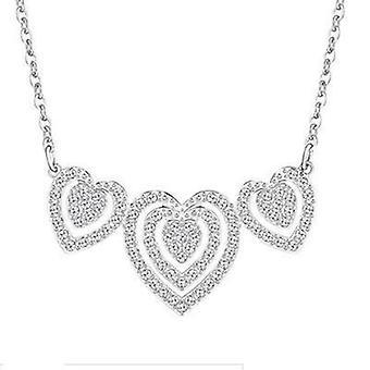Swarovski jewels necklace  5142737
