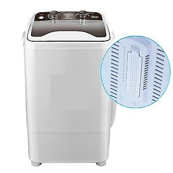 Mini Washing Machine Washer And Dryer