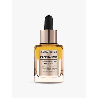 Bareminerals eternalixir serum z olejem objętościowym skóry 30ml