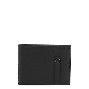 Piquadro - Wallets Men PU257S86