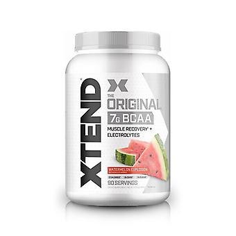 Xtend, Watermelon Explosion - 1270 grams