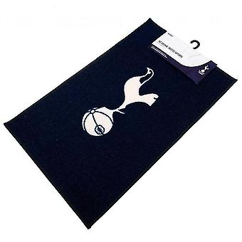 Rugs crest area rug