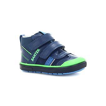 Bartek W281859115F   infants shoes