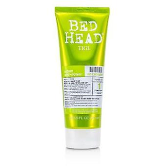 Tigi Bed Head Urban Anti+dotes Re-energize Conditioner - 200ml/6.76oz