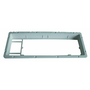 Thetford grote Vent Frame