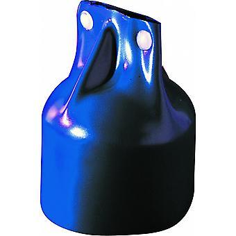 W4 Aqua tapa polvo