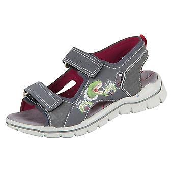 Ricosta Tambo 6226500485 universele kids schoenen