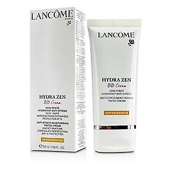 Lancome Hydra Zen (bb Cream) Anti-stress Hydraturising Tinted Cream Spf15 - #medium - 50ml/1.69oz