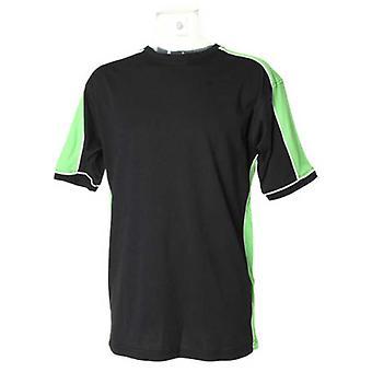 Formula Racing Mens Estoril Formula Racing Mens® T-Shirt