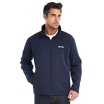 Regata III de Cera Mens ater caminhadas Marinha de casaco jaqueta curta