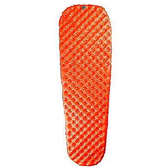 Sea to Summit Ultralight Insulating Mat