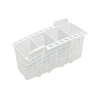 Hotpoint BCI450 Dishwasher Cutlery Basket