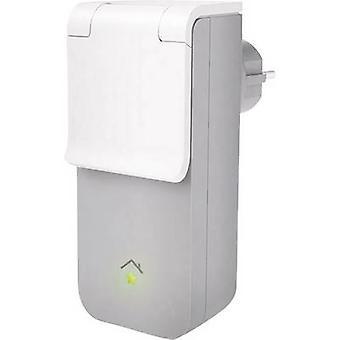 10267414 Innogy SmartHome Wireless socket