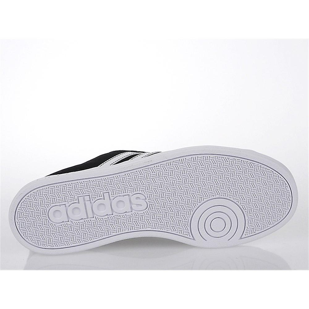 Adidas VS voordeel K B74640 universele kids jaarrond schoenen CGH82G